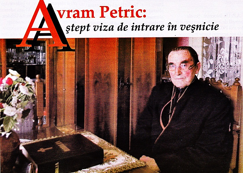 avram-petric-interviu