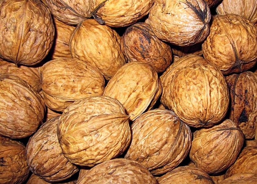 articol-despre-acizii-omega3