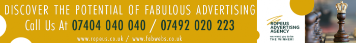 Fabulous Website London