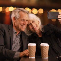 Îmbătrânirea poate fi oprită